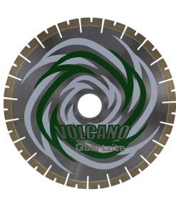 Bridge Saw Blades
