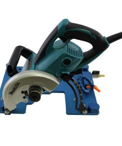 Makita Hypoid Saw