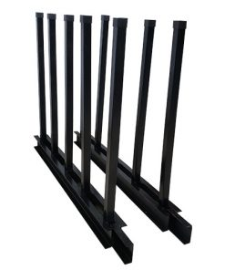Bundle Rack