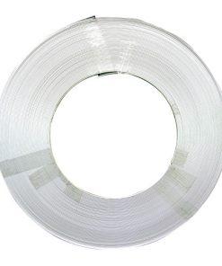 fibreglass rods rools