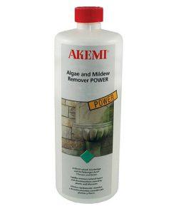 Akemi Algae & Moss Remover Power