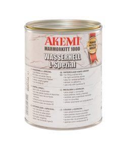 Akemi Marmokitt 1000
