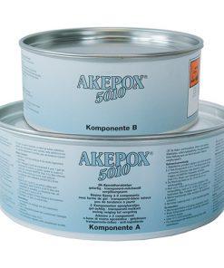 Akepox 5010