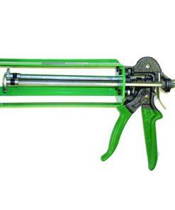 Colour Bond Dispensing Gun