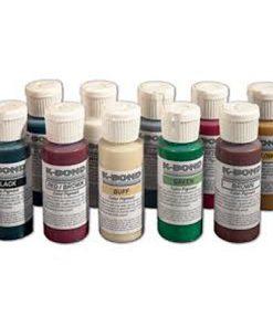 K-Bond Color Pigments