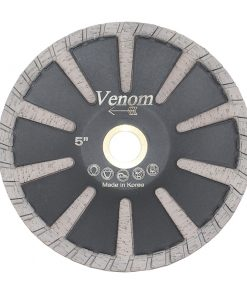 Venom Contour Blade